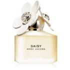 Marc Jacobs Daisy Anniversary Edition toaletní voda pro ženy 50 ml
