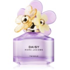 Marc Jacobs Daisy Twinkle Eau de Toilette for Women 50 ml