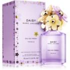 Marc Jacobs Daisy Eau So Fresh Twinkle eau de toilette pentru femei 75 ml