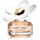 Marc Jacobs Daisy Love Eau de Toilette für Damen 50 ml