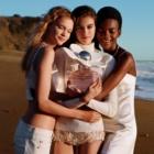 Marc Jacobs Daisy Love Eau de Toilette for Women 50 ml