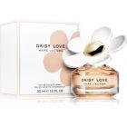 Marc Jacobs Daisy Love toaletní voda pro ženy 30 ml