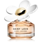 Marc Jacobs Daisy Love Eau de Toilette für Damen 100 ml