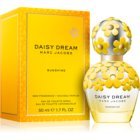 Marc Jacobs Daisy Dream Sunshine toaletní voda pro ženy 50 ml