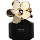 Marc Jacobs Daisy Eau de Parfum für Damen 50 ml