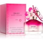 Marc Jacobs Daisy Kiss Eau de Toilette for Women 50 ml