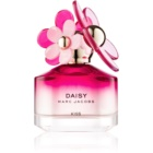Marc Jacobs Daisy Kiss Eau de Toilette Damen 50 ml