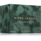 Marc Jacobs Decadence Eau de Parfum voor Vrouwen  100 ml