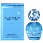 Marc Jacobs Daisy Dream Forever Eau de Parfum for Women 50 ml