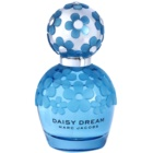 Marc Jacobs Daisy Dream Forever eau de parfum para mujer 50 ml