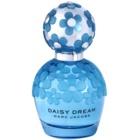 Marc Jacobs Daisy Dream Forever eau de parfum pentru femei 50 ml