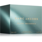 Marc Jacobs Divine Decadence Eau de Parfum for Women 100 ml
