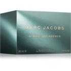 Marc Jacobs Divine Decadence Parfumovaná voda pre ženy 50 ml