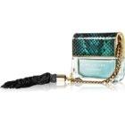 Marc Jacobs Divine Decadence eau de parfum pentru femei 50 ml