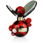 Marc Jacobs Dot parfémovaná voda pro ženy 50 ml