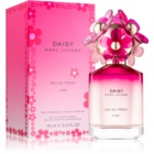 Marc Jacobs Daisy Eau So Fresh Kiss eau de toilette pentru femei 75 ml