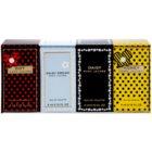 Marc Jacobs Mini Gift Set II.