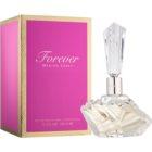Mariah Carey Forever eau de parfum per donna 100 ml