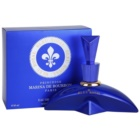 Marina de Bourbon Bleu Royal Eau de Parfum for Women 50 ml