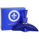 Marina de Bourbon Bleu Royal eau de parfum pour femme 50 ml