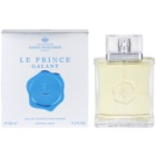 Marina de Bourbon Le Prince Galant Eau de Toilette for Men 100 ml