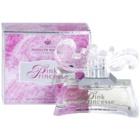 Marina de Bourbon Pink Princesse eau de parfum para mujer 30 ml