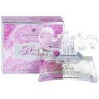 Marina de Bourbon Pink Princesse parfémovaná voda pro ženy 30 ml