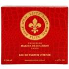 Marina de Bourbon Rouge Royal Elite woda perfumowana dla kobiet 100 ml