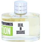 Mark Buxton Devil in Disguise parfémovaná voda unisex 100 ml