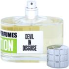 Mark Buxton Devil in Disguise Parfumovaná voda unisex 100 ml