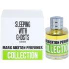 Mark Buxton Sleeping with Ghosts woda perfumowana unisex 100 ml