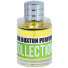 Mark Buxton Sleeping with Ghosts Eau de Parfum unisex 100 μλ