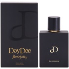 Martin Dejdar Day Dee Parfumovaná voda pre mužov 100 ml