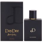 Martin Dejdar Day Dee woda perfumowana dla mężczyzn 100 ml