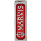 Marvis Cinnamon Mint zubní pasta