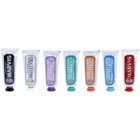 Marvis Flavour Collection Kosmetik-Set  I.