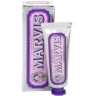 Marvis Jasmin Mint pasta do zębów