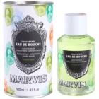 Marvis Strong Mint bain de bouche
