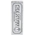 Marvis Whitening Mint zubní pasta s bělicím účinkem