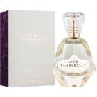 Mary Kay Live Fearlessly парфумована вода для жінок 50 мл