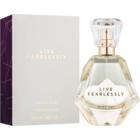 Mary Kay Live Fearlessly eau de parfum pour femme 50 ml