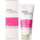 Mary Kay Botanical Effects Feuchtigkeitsgel für alle Hauttypen