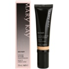 Mary Kay CC Cream СС крем SPF 15