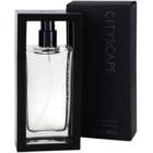 Mary Kay Cityscape eau de parfum férfiaknak 59 ml