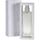 Mary Kay Cityscape parfémovaná voda pro ženy 50 ml