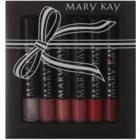 Mary Kay Lips paletka lesků na rty