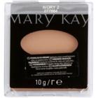 Mary Kay Creme To Powder kompaktní krémový make-up