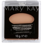 Mary Kay Creme To Powder make-up compact