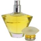 Mary Kay Journey eau de parfum para mujer 50 ml