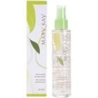 Mary Kay Lotus & Bamboo Body Spray